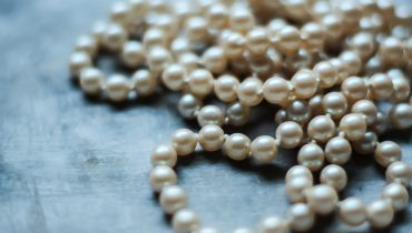 La perla: istruzioni per l'uso