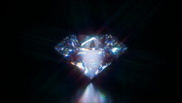 Importanza del taglio nei diamanti