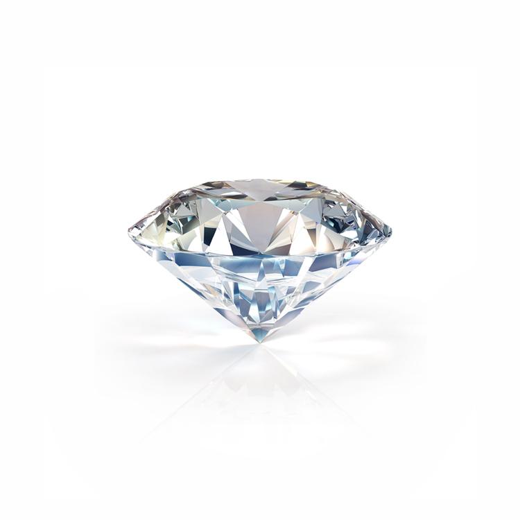 CHOOSE THE DIAMOND