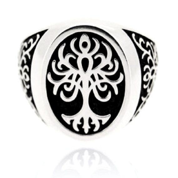 G1883-anello-albero-della-vita-argento