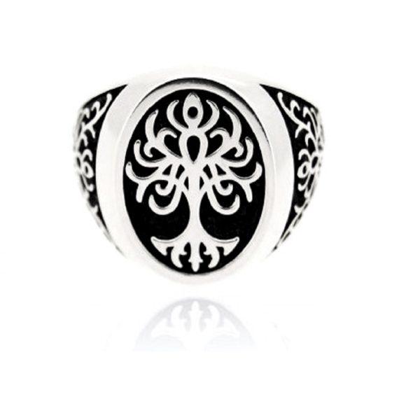 G1883-anello-albero-della-vita-argento-misura-media
