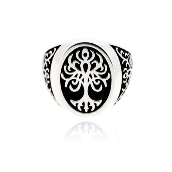 G1883-anello-albero-della-vita-argento-misura-piccola