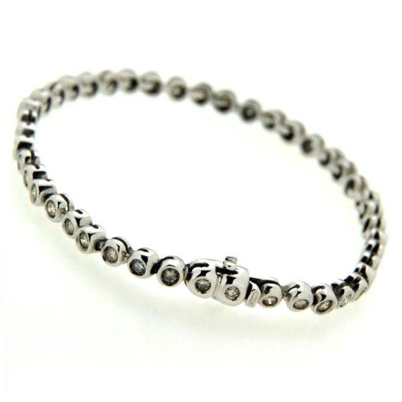 G1241-bracciale-tennis-oro-bianco-diamanti-brillanti