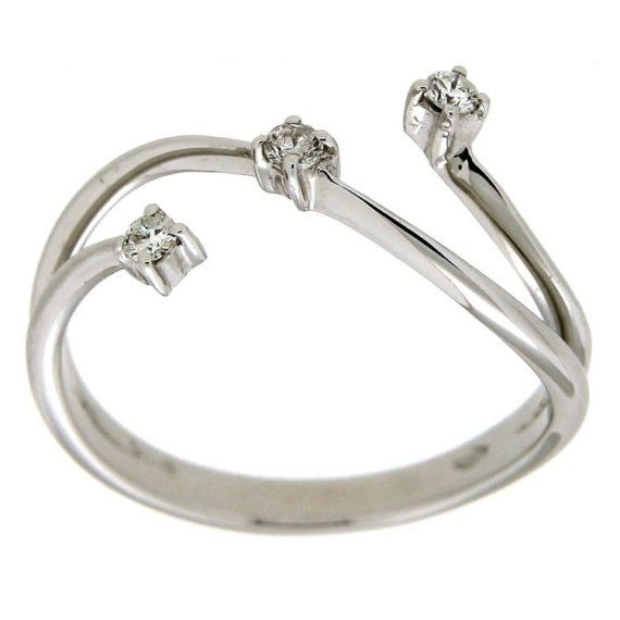 G1435-anello-oro-bianco-diamanti-brillanti-1