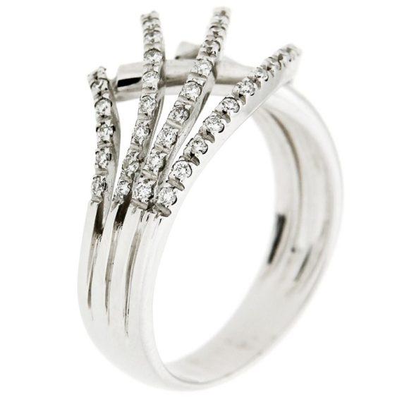 G1481-anello-oro-bianco-diamanti-brillanti-5