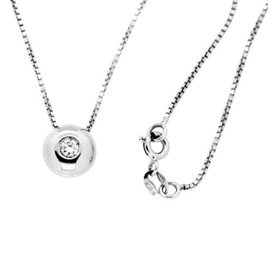 G1616-girocollo-oro-bianco-diamante-brillante