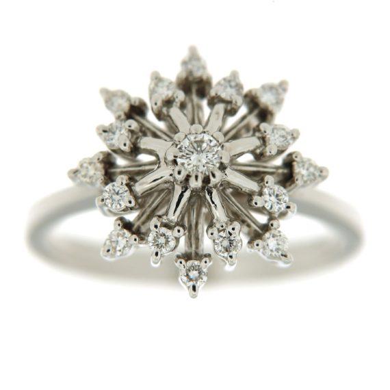 G1747-Anello-in-oro-bianco-con-diamanti-4