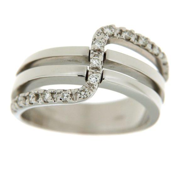 G1748-anello-oro-bianco-brillanti-diamanti-1