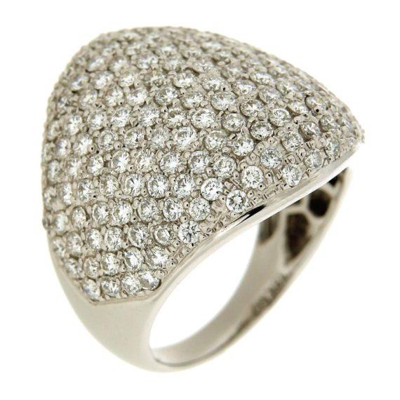 G1844-anello-oro-bianco-brillanti-diamanti-1