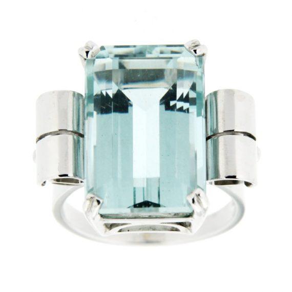 G318-anello-oro-bianco-acquamarina-2
