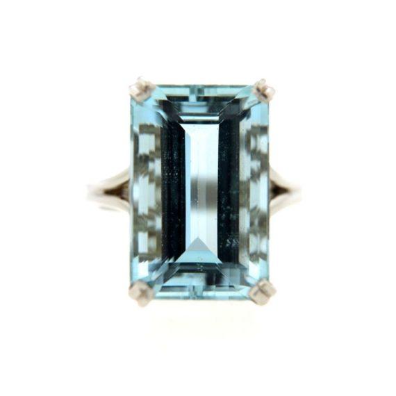 G319-anello-oro-bianco-acquamarina-1