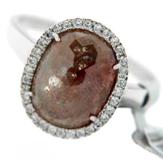 G470-anello-diamante-brillanti-oro-bianco-1