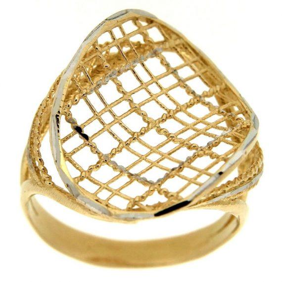 G1334-anello-oro-giallo-rodiature-bianche-1
