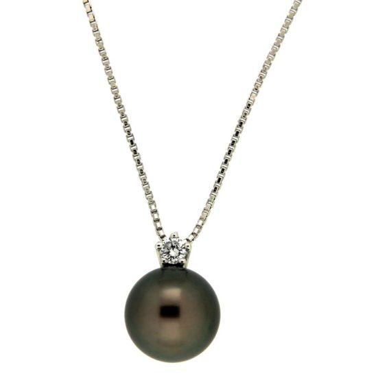 G1412-girocollo-guidetti-oro-bianco-diamante-brillante-perla-tahiti