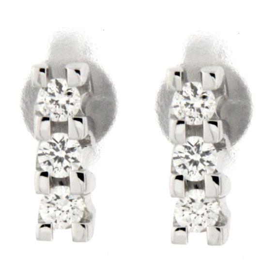 G1494-orecchini-oro-bianco-diamanti-brillanti-2