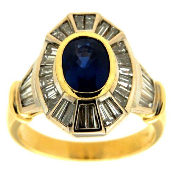 G1531-anello-oro-giallo-diamanti-zaffiro