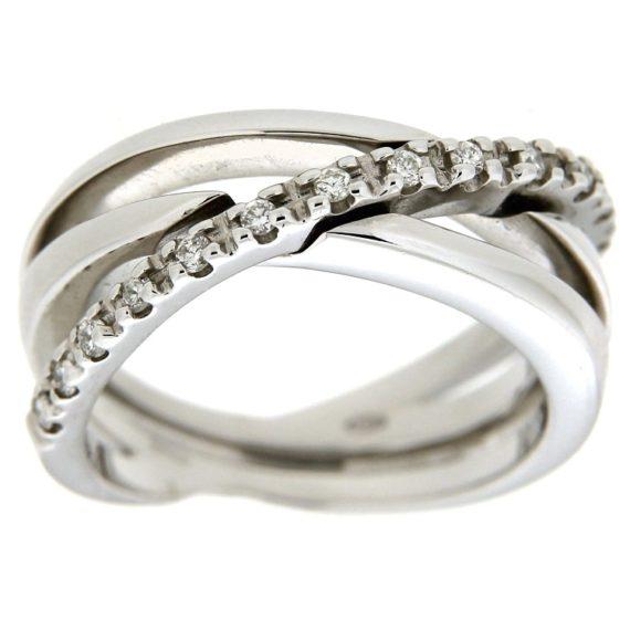 G1565-anello-oro-bianco-brillanti-diamanti-1