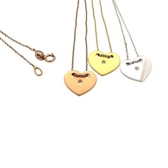 G1629-girocollo-oro-cuore-diamante-brillante
