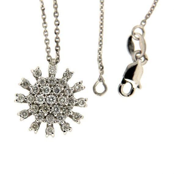 G1750-girocollo-guidetti-oro-bianco-diamanti-brillanti-sole