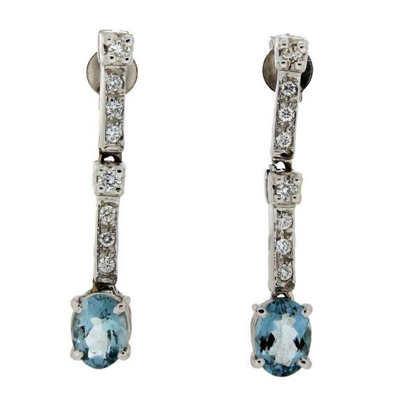 G1806-orecchini-oro-bianco-brillanti-diamanti-acquamarina-1