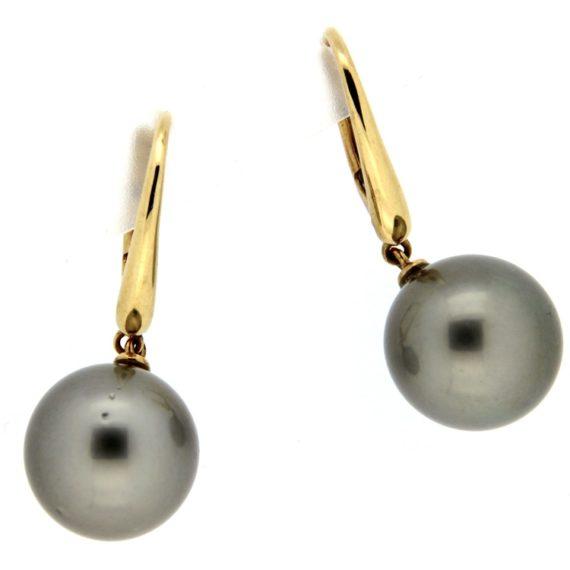 G302-orecchini-oro-giallo-perla-tahiti-11