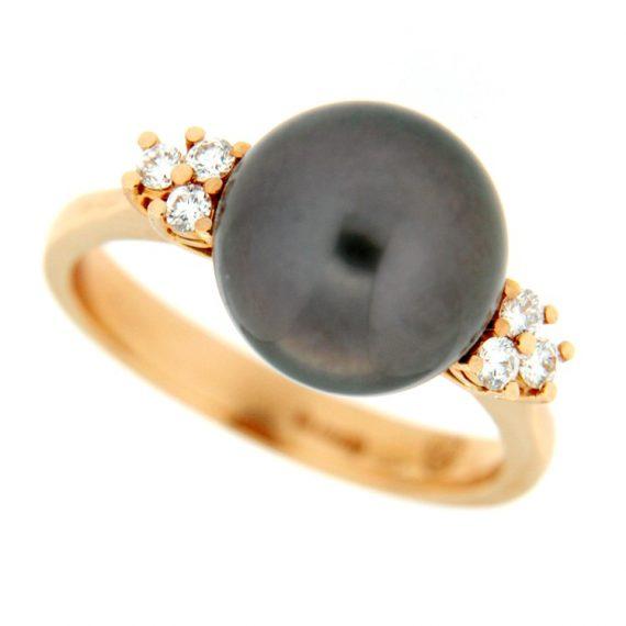 G310-anello-oro-rosa-perla-tahiti-diamanti-brillanti-1
