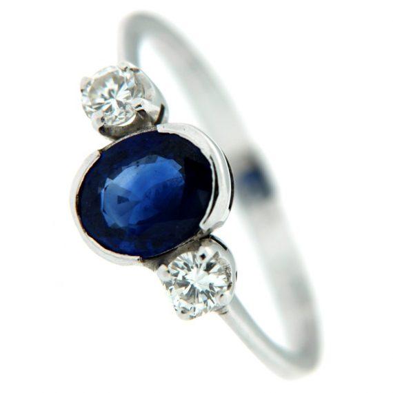 G315-anello-oro-zaffiro-brillanti-1