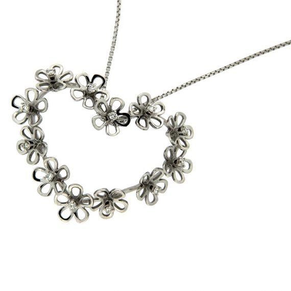 G328-girocollo-oro-bianco-diamanti-brillanti-guidetti-cuore
