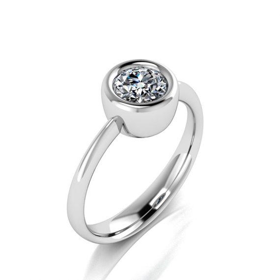 an151-solitario_1_mtd_oro_bianco_diamante
