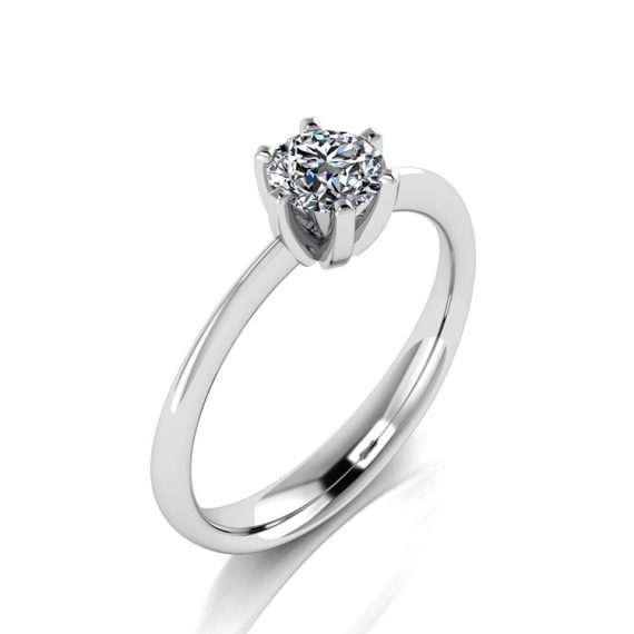 an169-solitario_1_diamante_mtd_oro_bianco