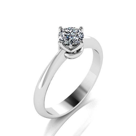 an170-solitario_1_mtd_oro_bianco_diamante