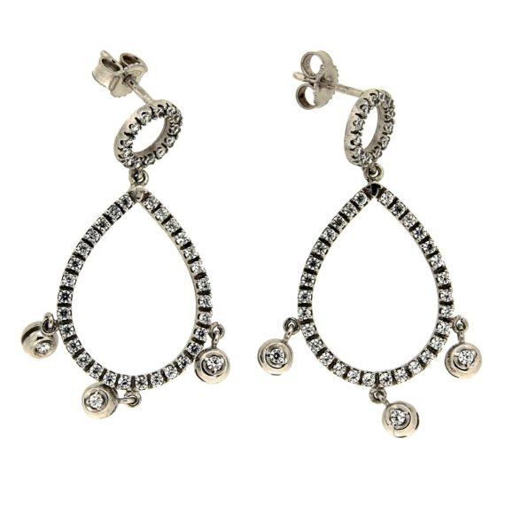 G1413-orecchini-pendenti-oro-bianco-zirconi
