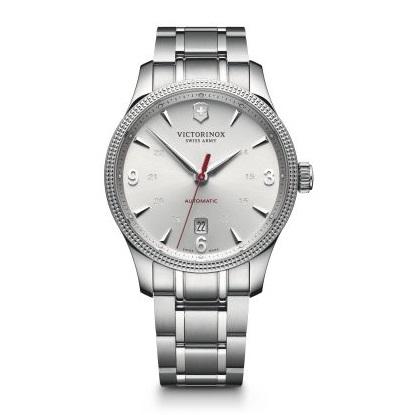 G1577-orologio-victorinox-automatico-alliance-acciaio
