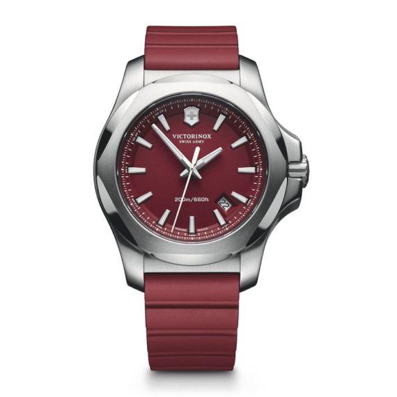 G1578-orologio-victorinox-inox-acciaio-gomma