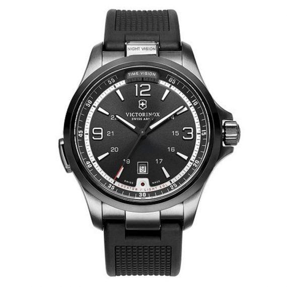 G1579-orologio-victorinox-night-vision-acciaio-gomma