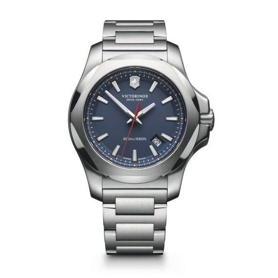 G1590-orologio-victorinox-inox