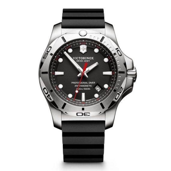 G1591-orologio-victorinox-inox-professional-diver