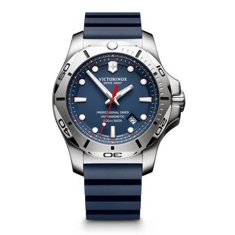 G1592-orolgio-victorinox-inox-professional-diver-acciaio