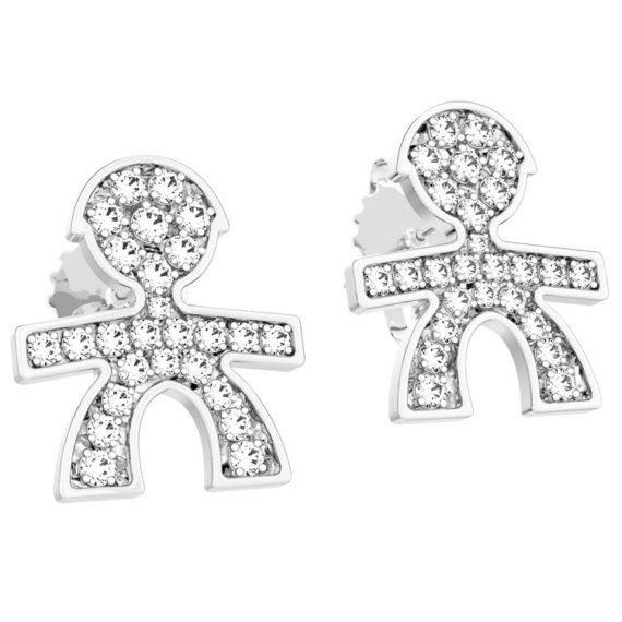 G168-orecchini-lebebé-pavé-lobo-oro-bianco-diamanti-maschietto