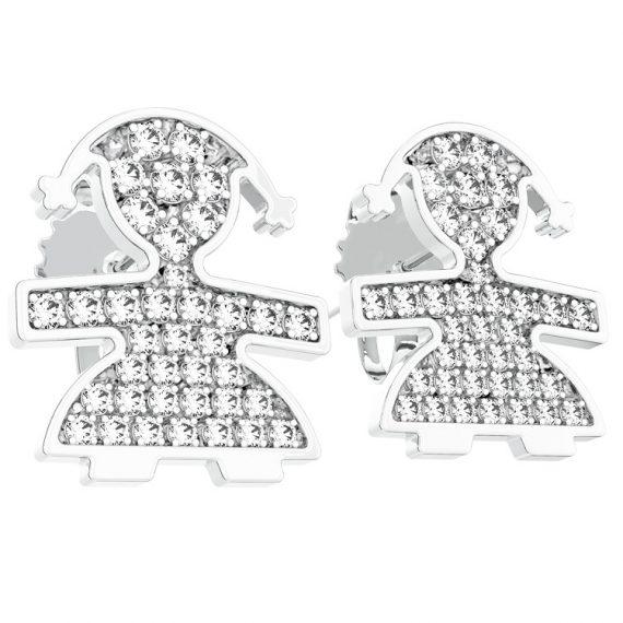 G169-orecchini-lebebé-pavé-lobo-oro-bianco-diamanti-femminuccia