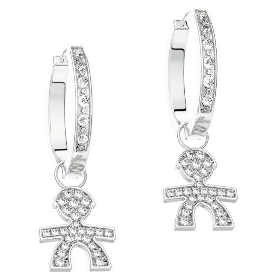 G172-orecchini-lebebé-pavé-oro-bianco-diamanti-maschietto