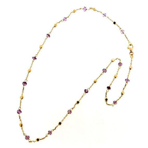 G1790-girocollo-oro-giallo-ametiste-1