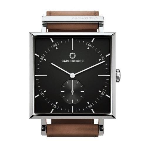 G1930-orologio-carl-edmond-granit-black-deluxe