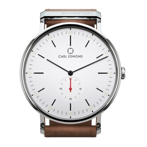 G1931-orologio-carl-edmond-ryolit-white-36mm