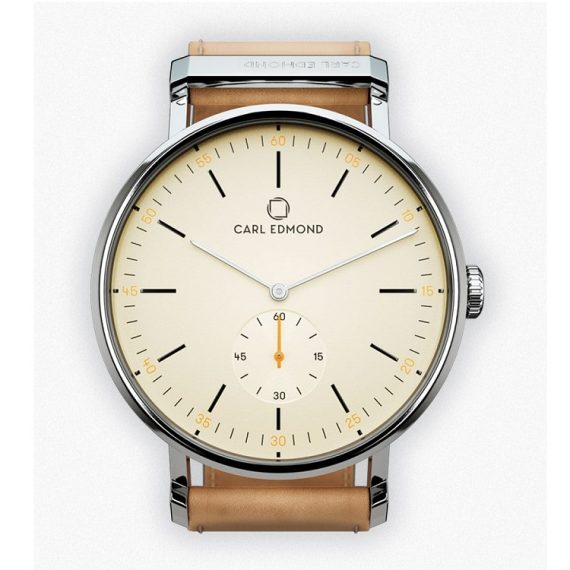 G1932-orologio-carl-edmond-ryolit-cameo