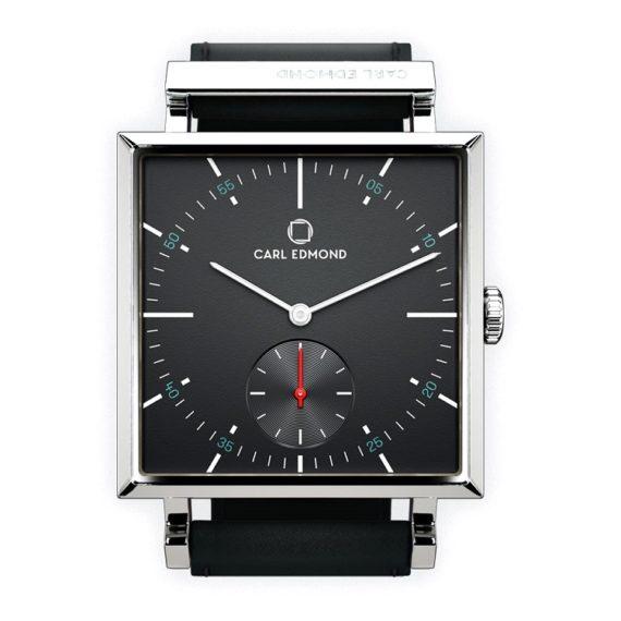 G1934-orologio-carl-edmond-granit-limed-spruce-