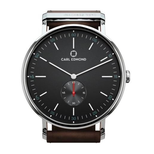 G1935-orologio-carl-edmond-ryolit-limed-spruce-40mm
