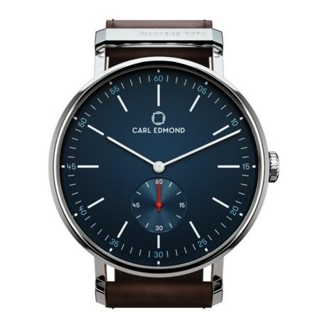 G1940-orologio-carl-edmond-ryolit-navy-blazer-36mm