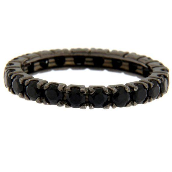 G1999-fedina-eternelle-anello-oro-rodiato-nero-1