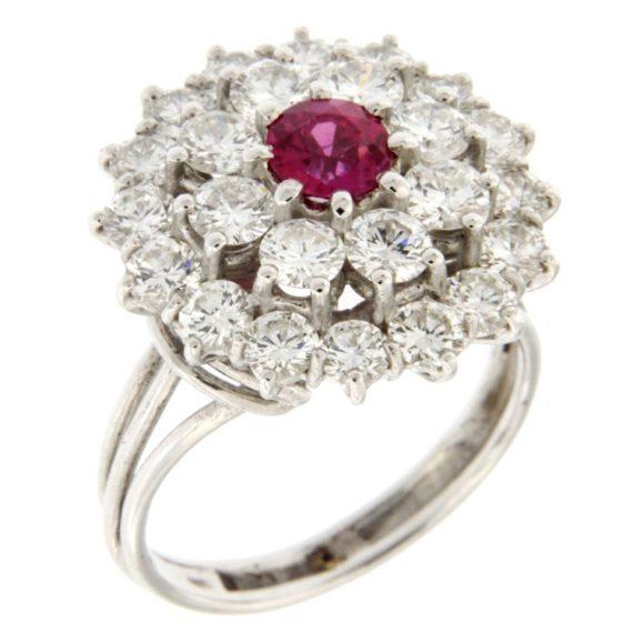 G2000-anello-oro-bianco-diamanti-brillanti-occasione-1